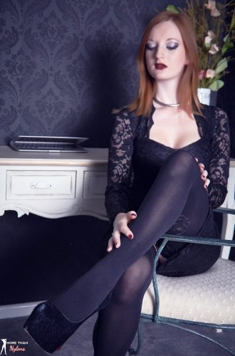 MTN_Zara_Du_Rose_Candobetter_038