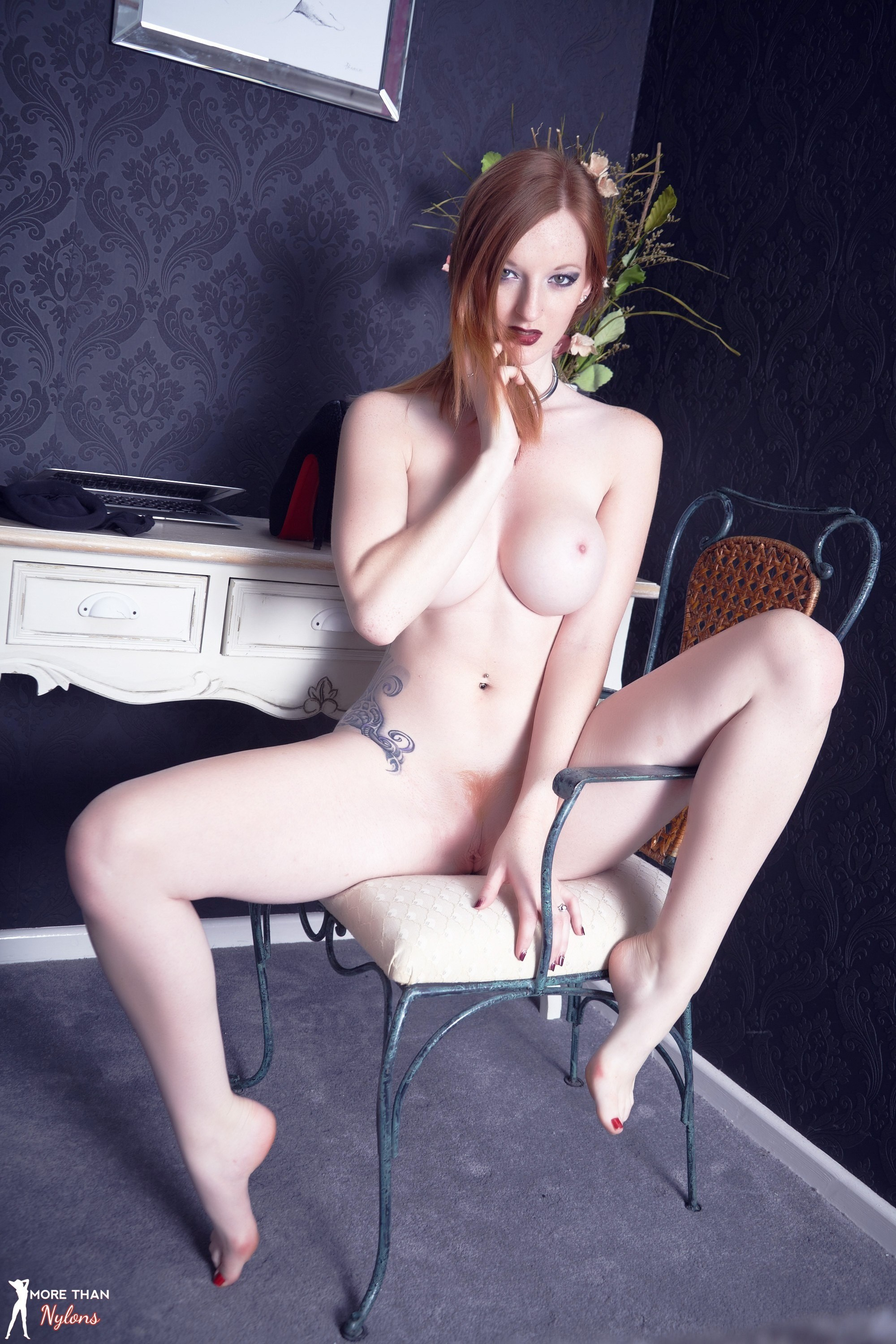 Babes of indian-8315