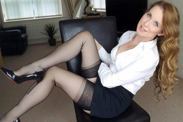 Sharon Janney