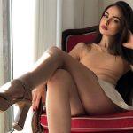 Diana Babyna